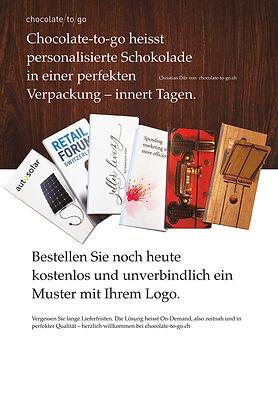 Preisliste AGB _August 2020-1.jpg