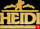 HEIDI_Logo_neu_Claim.png