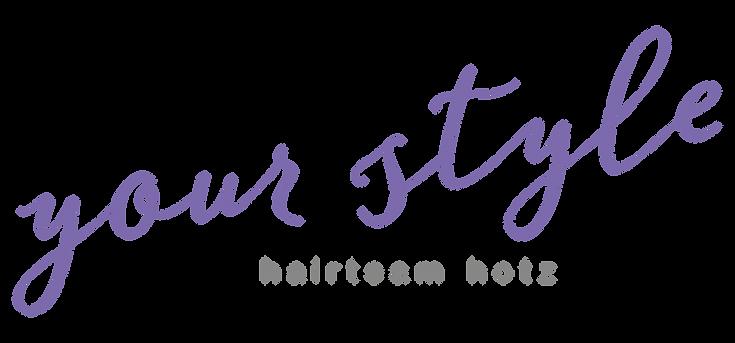 hairteam hotz Logo RGB.png