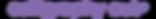 Caligraph Logo.png