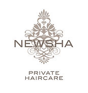 NEWSHA_Label-Logo_White-02.jpg