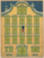 Christkindleins_Haus_um_1925.jpg