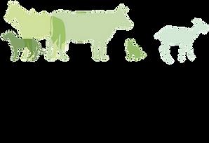 Maurerv Logo.png