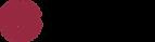 SCHAUB_Logo_RGB.png