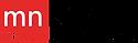 LOGOMNK-cmyk-75-Jahre-e1579004431537.png