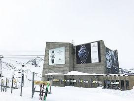 Big Poster Zermatt1.jpg