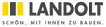 logo landolt.png