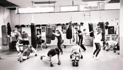 boxning7.jpg