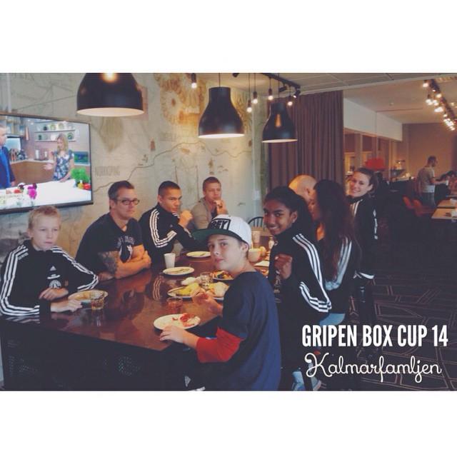 Gripen cup 2014.jpg