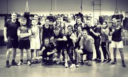 Träning_med_Klamar_boxningsklubb.jpg