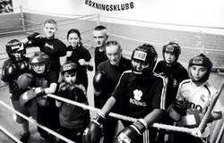 Mandags_träning_i_kalmar_boxningsklubb.jpg