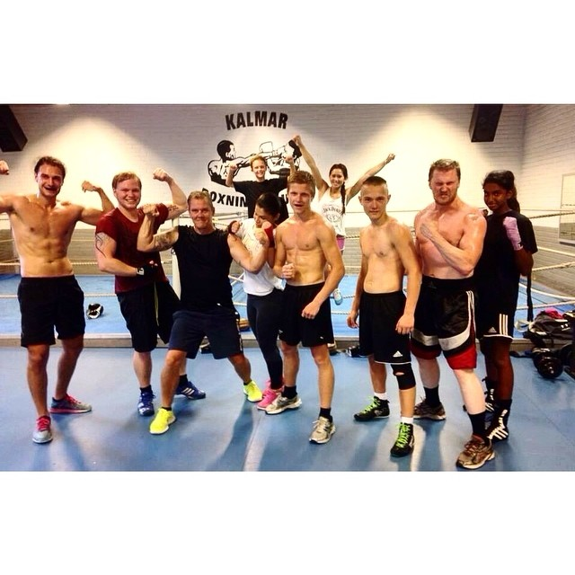 Kalmar_boxningsklubb,_träning.jpg