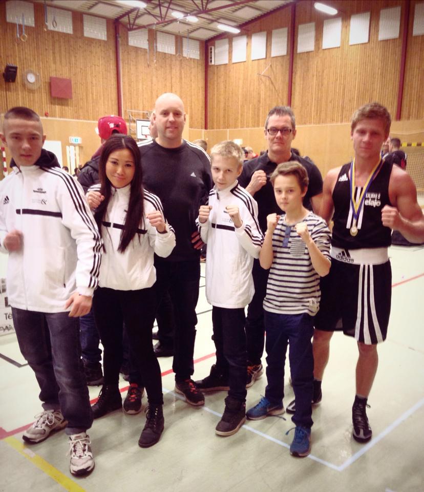 Sydsvenska_mästerskapet_2014..jpg