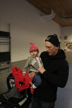 Micke Gustavsson.jpg