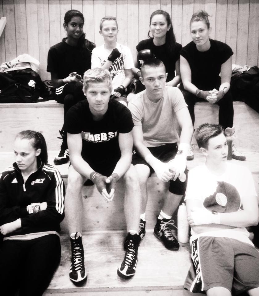 Nässjö box camp 2013.jpg