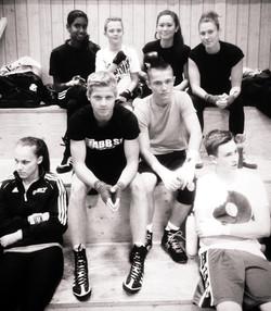 Nässjö box camp 2013.jpg