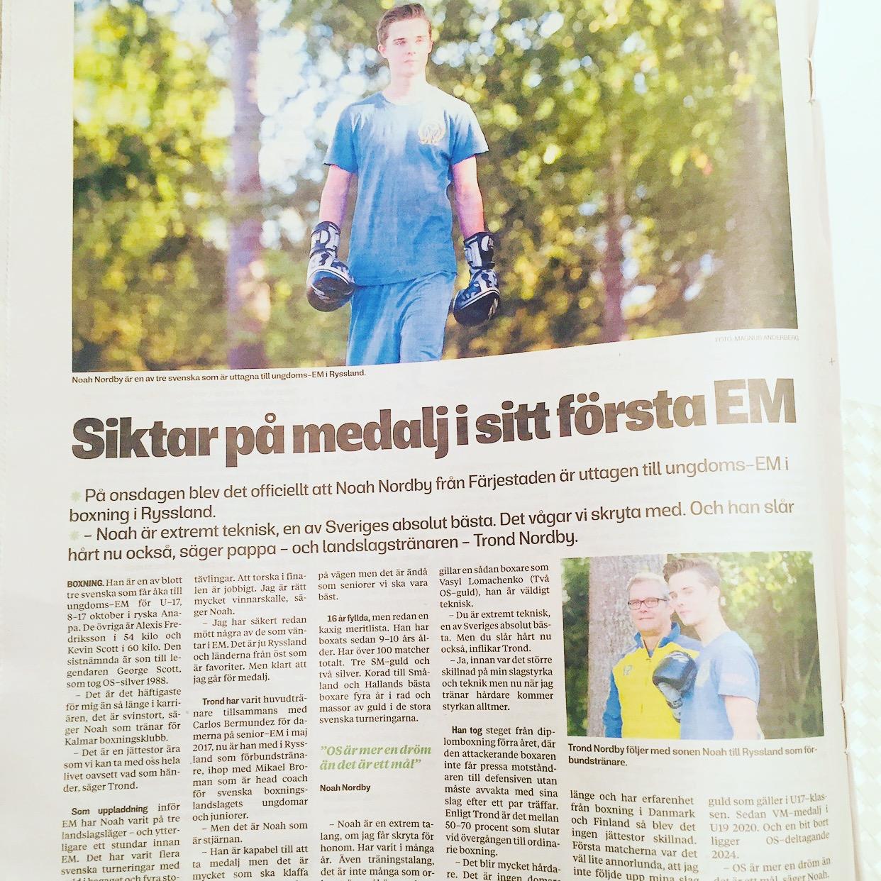 Ölandsbladet_EM