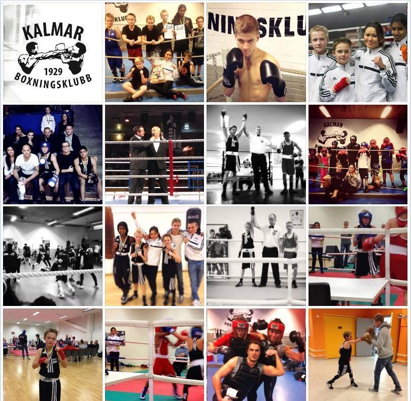 Kalmar boxningsklubb 2.jpg