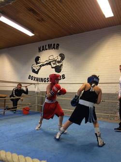 Top Rank Diplomserie Kalmar, Noah Nordby.jpg