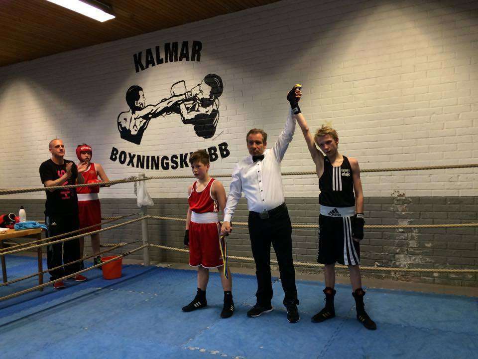 Top Rank diplomserie Kalmar. Hampus.jpg