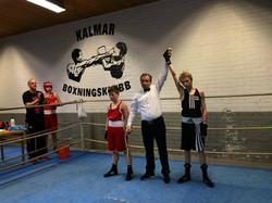 Top Rank diplomserie Kalmar. Hampus.jpg