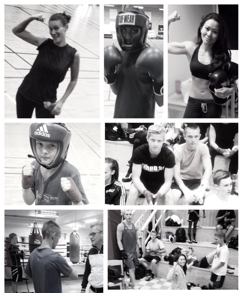 På_träning_med_kalmar_boxningsklubb.jpg