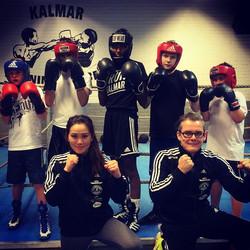 Kalmar boxningsklubb.jpg