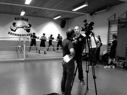ArmandKrajncpå_besök_2014,_kalmar_boxningsklubb.jpg