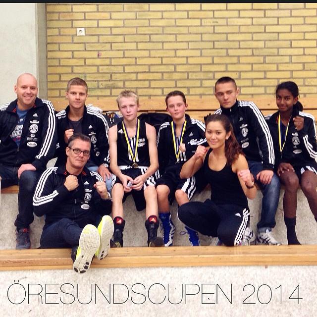 Öresundscupen_2014.jpg