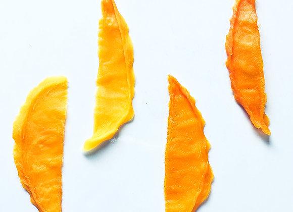 Apple Mango mini