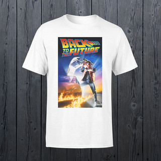 Back to the Future T-Shirt.jpg