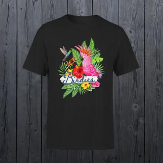 Blank Slim Black T-Shirt.jpg