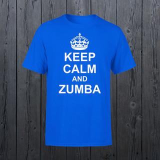 Blue T-Shirt.jpg