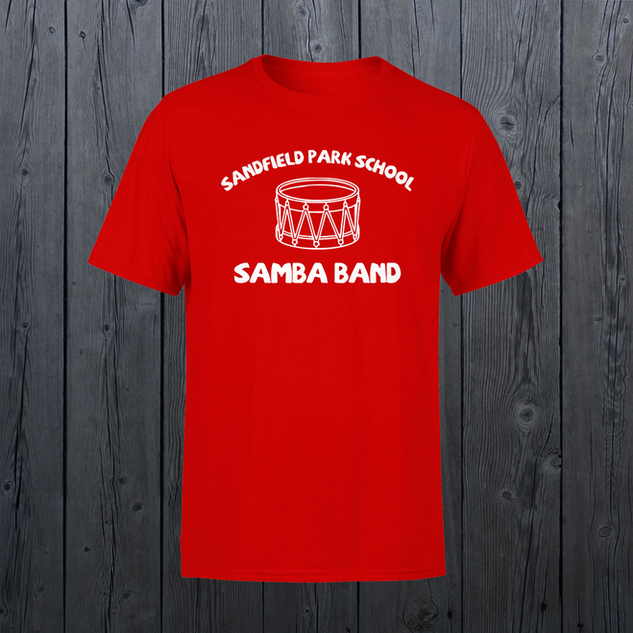 Red T-Shirt.png