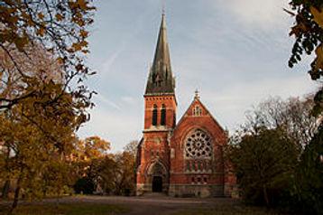 256px-Gustaf_Adolfskyrkan_2010.jpg