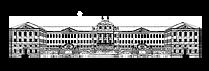 Logga 2021 vit bakgrund.png