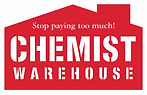 Chemist Warehouse Logo.jpg