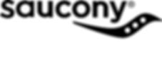 Saucony_Logo.png