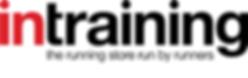 Intraining_Logo.png