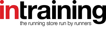 Intraining_Logo.png