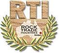Rocktrade-Logo.jpg