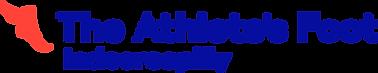TAF_Lead_logo_horizontal_RGB_Indooroopil