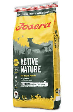 josera-active-nature-dog-food-package_3.