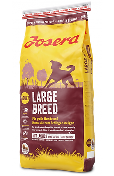 josera-large-breed-dog-food-package.png