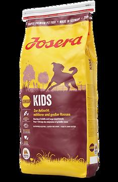 josera-kids-dog-food-package.png