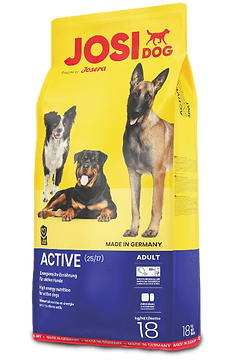josidog-active-dog-food-package.png