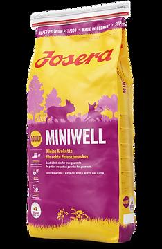 josera-miniwell-dog-food-package.png
