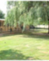photopensioncanine6.jpg