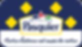 LOGO PASQUIER SUP A 40MM (WEB) JPG_edite