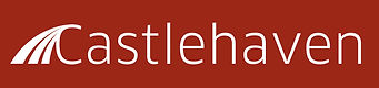 Castlehaven logo.jpg